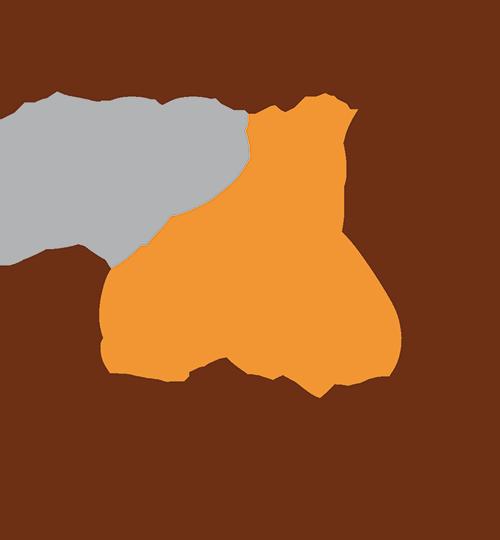 Holzwärme & Co